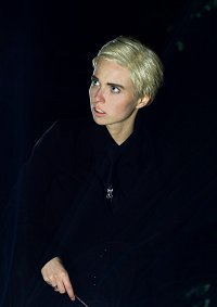 Cosplay-Cover: Draco Malfoy (Part 7)