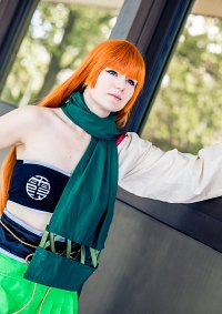 Cosplay-Cover: Kasumi [Dimensions]