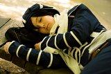 Top-3-Foto - von Shigeako
