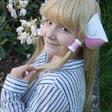 Top-3-Foto - von Asuka-chi