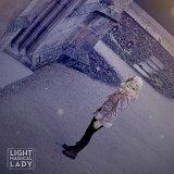 Top-3-Foto - von LightLady