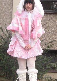 Cosplay-Cover: Kana ~Bunny Dressed~