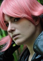 Cosplay-Cover: Marluxia XI