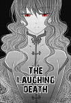 Doujinshi: The laughing Death 2