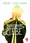 Buch: Special Delivery 1 - Ausfahrt: Liebe