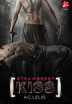 Buch: [kinky] pleasures 1 - Strawberry Kiss