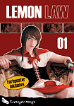 Manga: Lemon Law 1