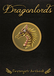 Artbook: Dragonlords